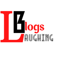LAUGHING BLOGS